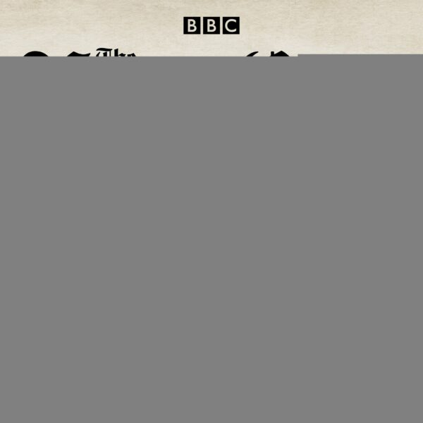 The News Quiz: Best of 2019: The topical BBC Radio 4 comedy panel show By (author) BBC Radio Comedy ISBN:9781787534599