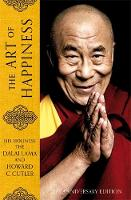 The Art of Happiness By (author) The Dalai Lama ISBN:9780733639814