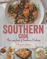 The Southern Cook AGNEW