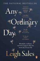 Any Ordinary Day: Blindsides