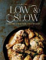 Low and Slow: Comfort Food for Cold Nights FRANC