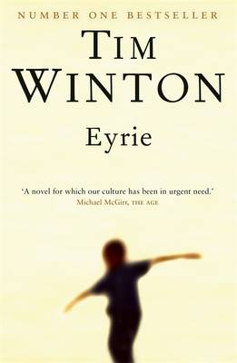 Eyrie WINTON