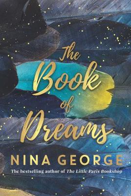 The Book of Dreams GEORGE