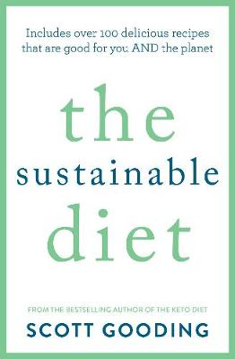 The Sustainable Diet GOODING
