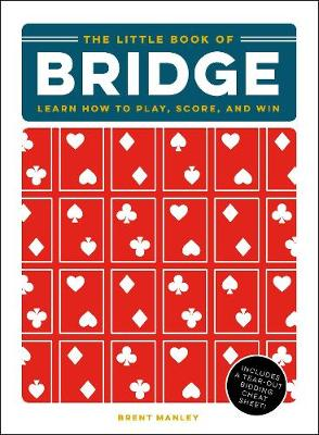 The Little Book of Bridge: Learn How to Play