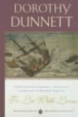 To Lie with Lions: The House of Niccolo 6 By (author) Dorothy Dunnett ISBN:9780140112689