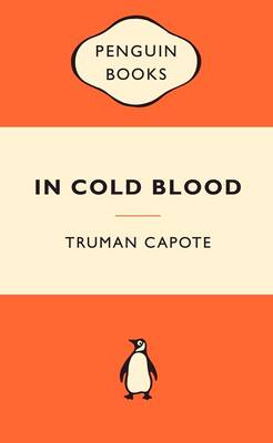In Cold Blood By (author) Truman Capote ISBN:9780141038391