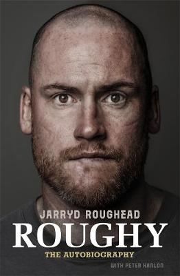 Roughy By (author) Jarryd Roughead ISBN:9780143790587