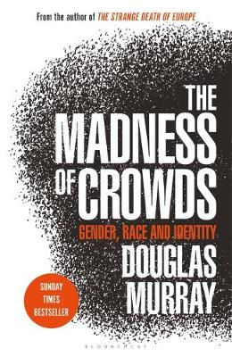 The Madness of Crowds: Gender